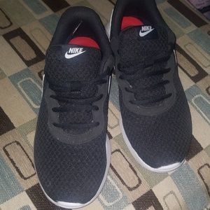 Nike sneakers size 8.5